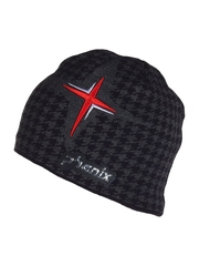 Шапка Phenix Lyse Knit Hat
