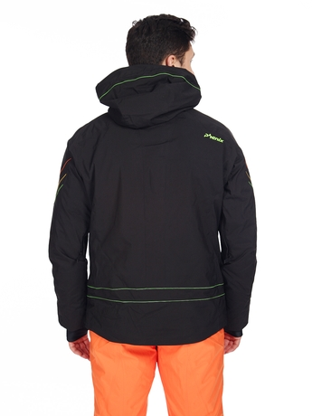 Куртка Phenix Orca Jacket M