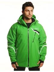 Куртка Goldwin Hiryu Jacket