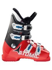 Горнолыжные ботинки Atomic Redster JR 4 (16/17)