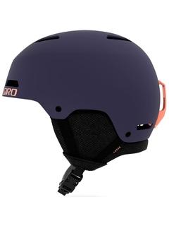 Горнолыжный шлем Giro Ledge