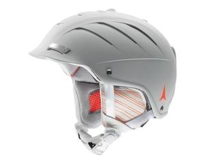 Шлем Atomic Affinity W