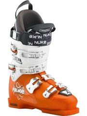 Горнолыжные ботинки Atomic Nuke 120