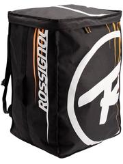 Сумка Rossignol Starting Bag