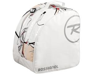 Сумка для ботинок Rossignol W Boot Bag