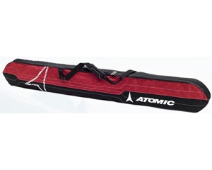Чехол Atomic Race Skibag 1 pair