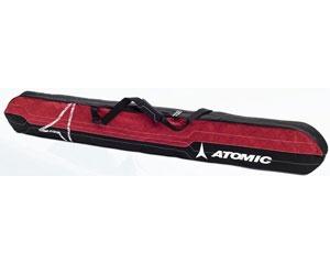 Чехол Atomic Race Skibag 1 pair