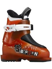Горнолыжные ботинки Salomon T1 (12/13)