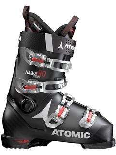 Горнолыжные ботинки Atomic Hawx Prime 90 (18/19)
