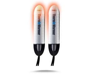 Сушка для обуви Therm-ic Warmer 12V