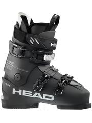 Горнолыжные ботинки Head Cube 3 90 (18/19)