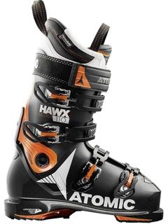 Горнолыжные ботинки Atomic Hawx Ultra 110 (18/19)