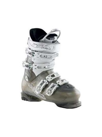 Горнолыжные ботинки Atomic B TECH 90 W