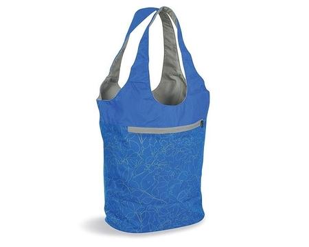 Сумка Tatonka Turnover Bag