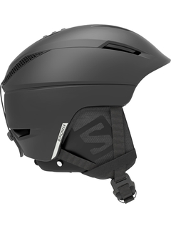 Горнолыжный шлем Salomon Pioneer C.Air MIPS
