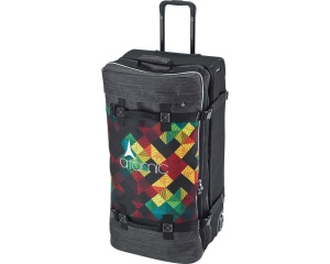 Сумка Atomic Women Travelbag wheelie