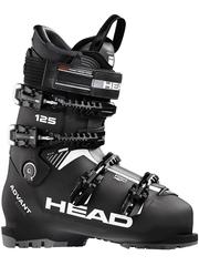 Горнолыжные ботинки Head Advant Edge 125S (18/19)