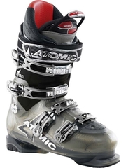 Горнолыжные ботинки Atomic B TECH 90