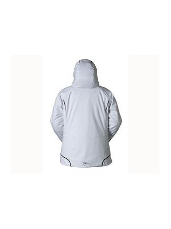 Куртка Arcteryx Delta AR ZipNeck
