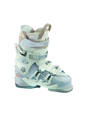 Горнолыжные ботинки Head Cube 3 10 Mya (13/14)