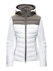 Куртка Toni Sailer Agatha