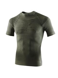 X-Bionic футболка Hunting Light Men