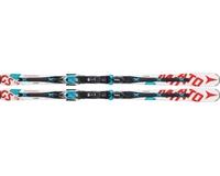 Горные лыжи Atomic Redster Doubledeck 3.0 GS + крепления X 12 TL (16/17)