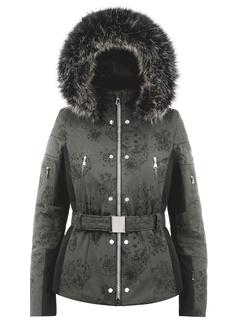 Куртка женская Poivre Blanc W18-0804-WO/A