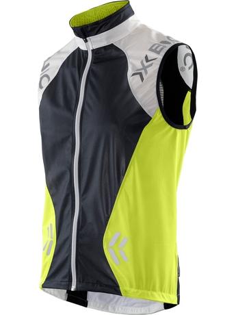 Жилет X-Bionic Spherewind Vest Man