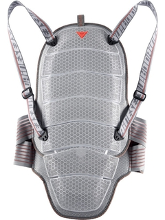 Защита спины Dainese Active  Shield 02 Bianco