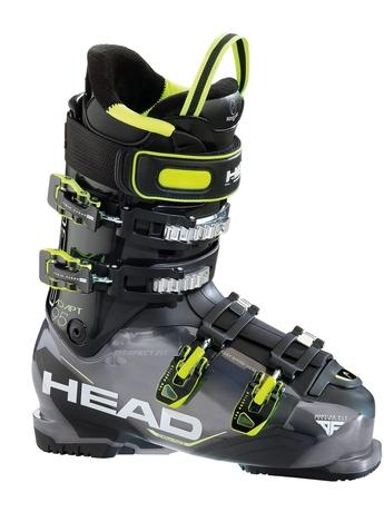 Горнолыжные ботинки Head Adapt Edge 95 15/16