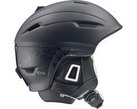 Шлем Salomon Icon Custom Air (14/15)