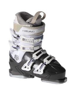 Горнолыжные ботинки Head FX ST W (14/15)
