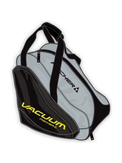 Сумка Fischer Alpine Vacuum Fit