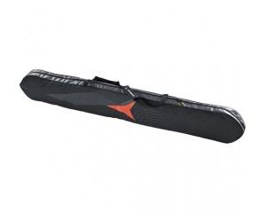 Чехол для лыж Atomic Redster Single Ski Bag