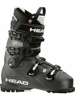 Горнолыжные ботинки Head Edge LYT 130 (19/20)