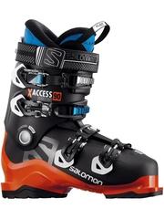 Горнолыжные ботинки Salomon X Access 90 (17/18)