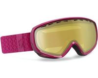 Маска Scott Dana Cerise Pink Solid / Light Sensitive