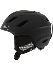 Горнолыжный шлем Giro Era