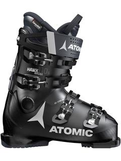 Горнолыжные ботинки Atomic Hawx Magna 110S (18/19)