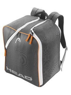 Рюкзак Head Ski Boot Backpack