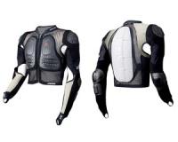 Жилет Dainese Multisport Jacket EVO