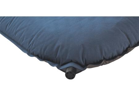 Коврик Outwell Dreamcatcher Single 10 cm