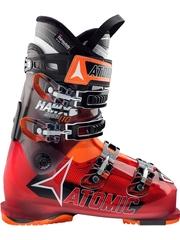 Горнолыжные ботинки Atomic Hawx Magna 110 (15/16)