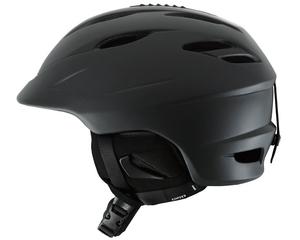 Шлем Giro Seam