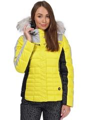 Куртка Icepeak Cathy