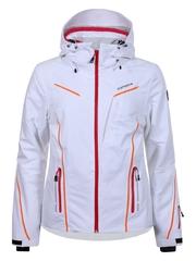 Куртка Icepeak Haava