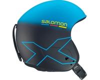 Шлем Salomon X Race Slab (14/15)