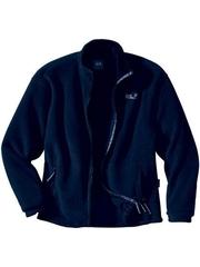 Куртка Jack Wolfskin Men Thunder Bay navy