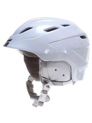 Горнолыжный шлем Giro Decade
